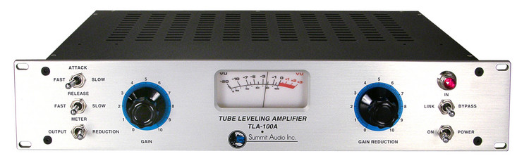 TLA-100A