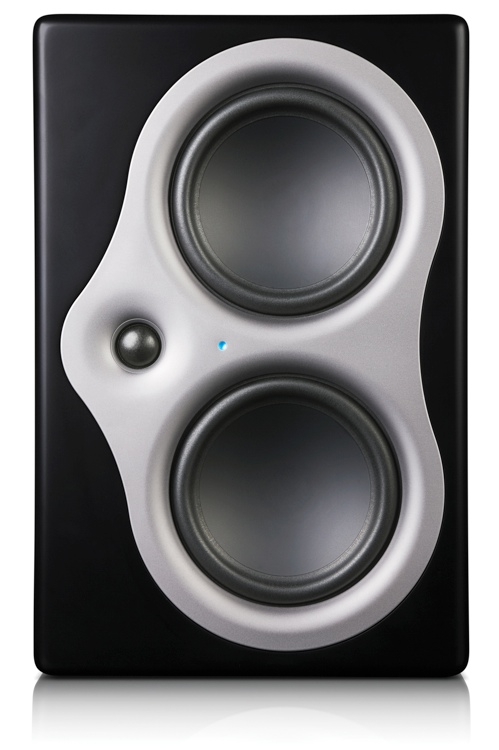 M-Audio Studiophile DSM3 Monitors