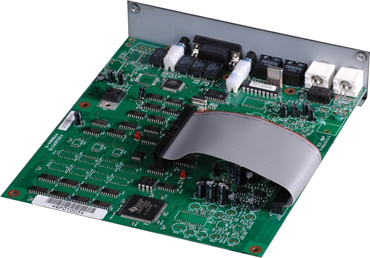 Focusrite ISA One Stereo ADC