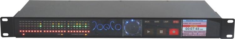 BlackBox Recorder BBR1B