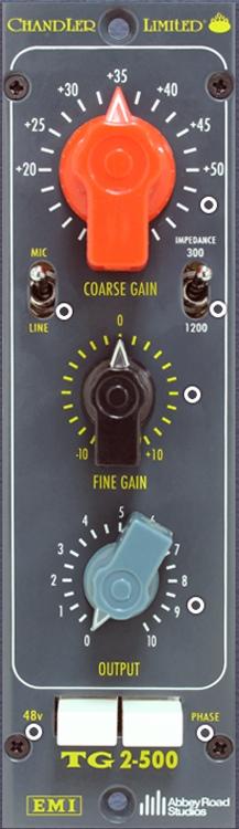 TG2-500