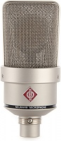 Neumann TLM 103 - Nickel