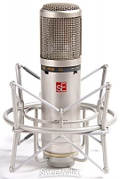 SE Electronics 2200A Cardioid Condenser Microphone