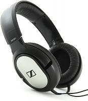 Sennheiser HD201 Pro Closed Back Headphones