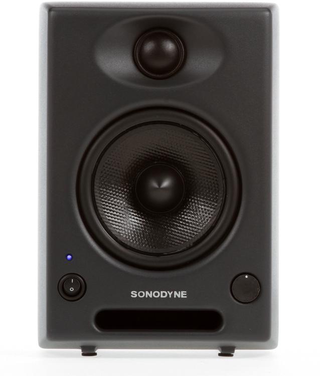 Sonodyne SRP 400