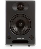 Sonodyne SRP400