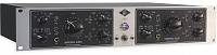 Universal Audio 2 610 Tube Preamplifier