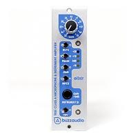 Buzz Audio Elixer - 500 Series Mic Preamp
