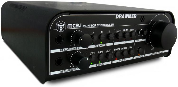 MC2.1