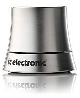 TC ELECTRONICS Level Pilot