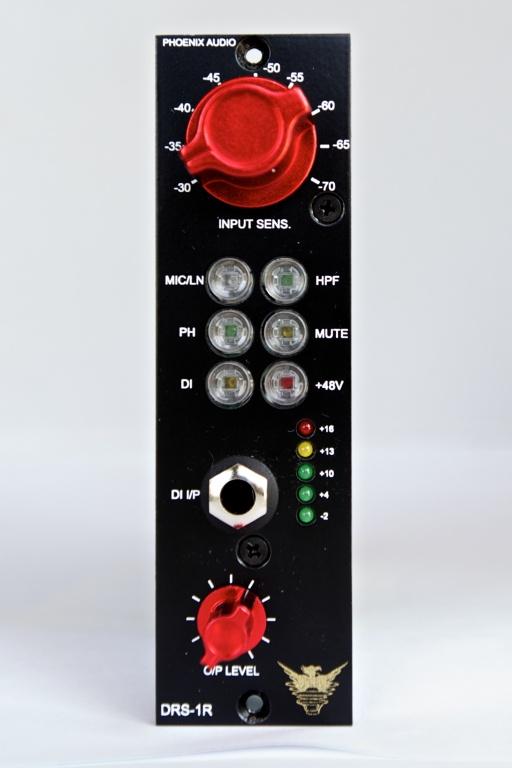 DRS1R/500