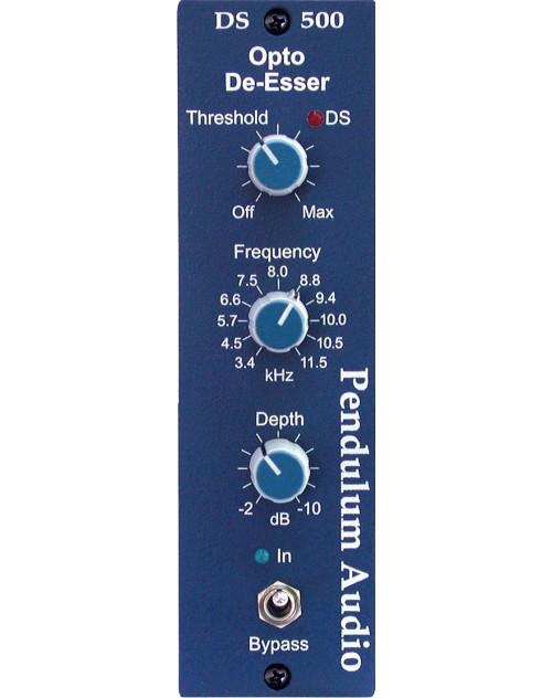 DS-500