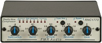 FMR Audio RNC1773 Really Nice Compressor