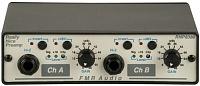 RNP 8380 Pre-Amp