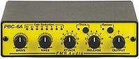 FMR Audio PBC-6 A