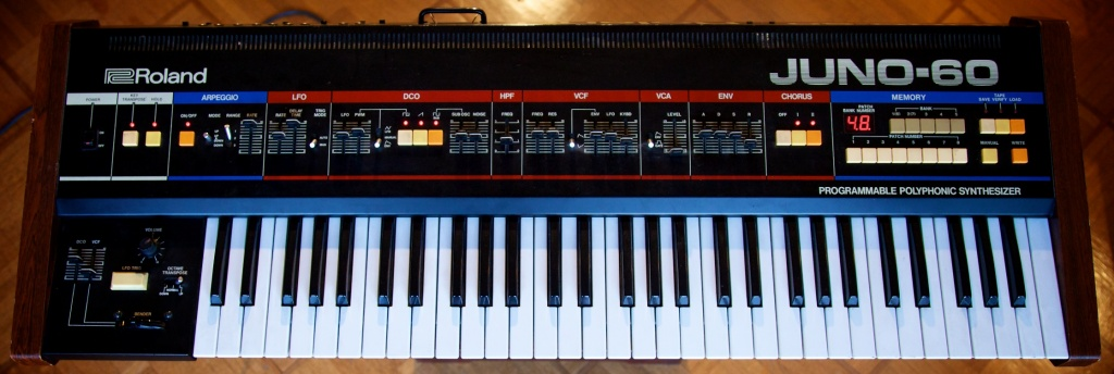 Tal intros unolx synth for mac