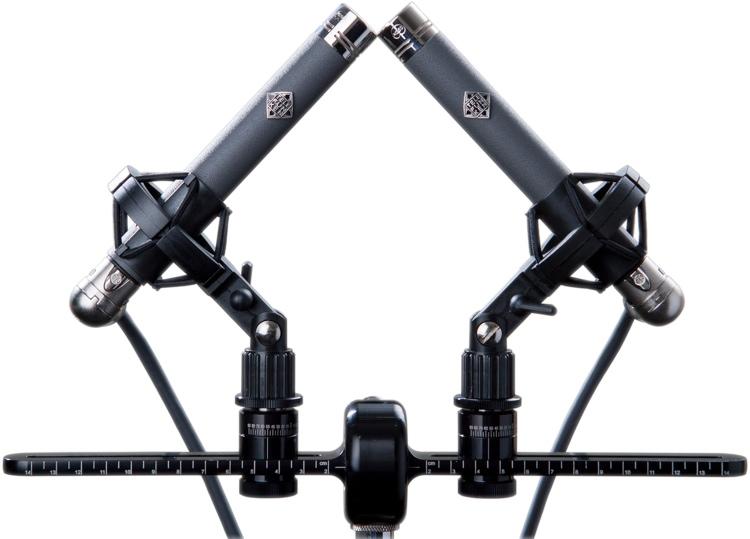 ELA M 260 Stereo Set