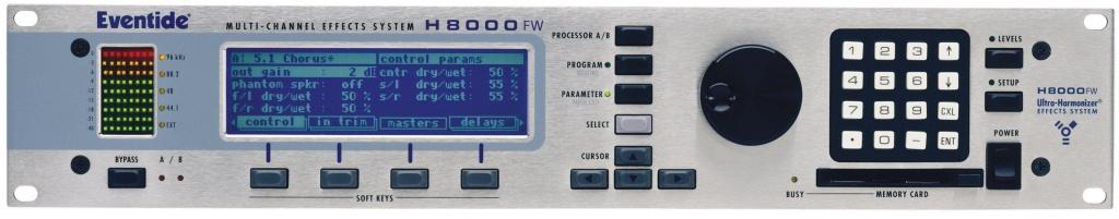 H8000FW