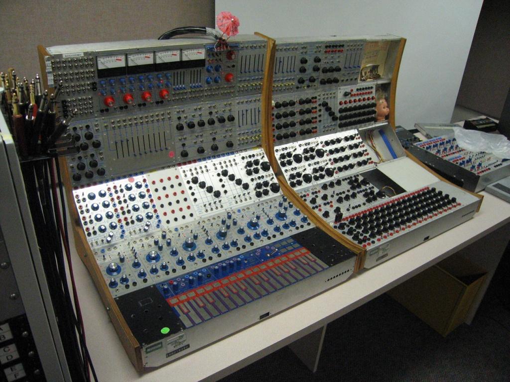 200 series Electric Music Box