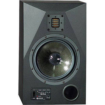 ADAM Audio S2.5A