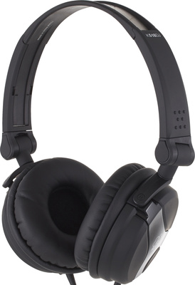 K-518 DJ