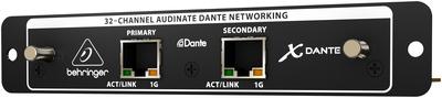 X-Dante