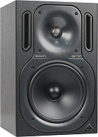 Behringer Truth 2031a Active Studio Monitors