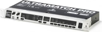 Ultramatch Pro SRC2496