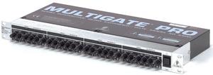 Multigate Pro XR4400