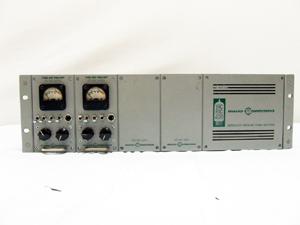 VAC RAC 4000