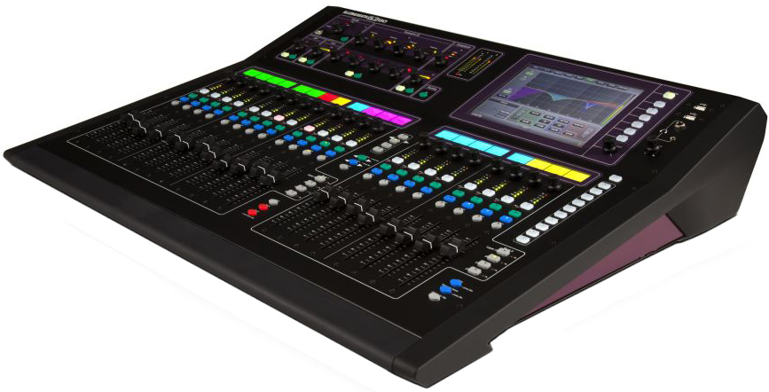 GLD-80