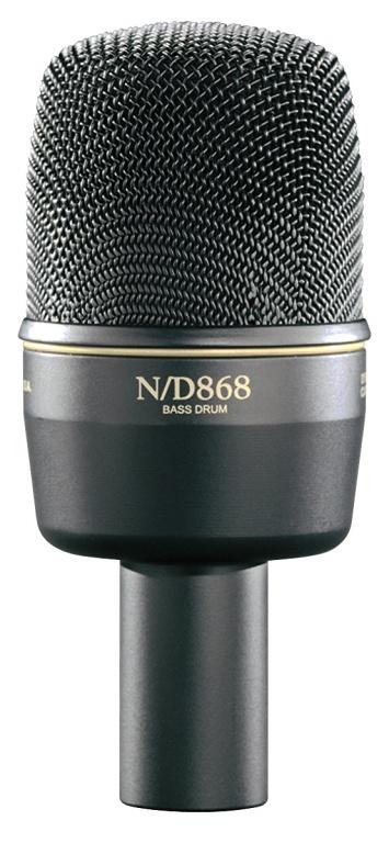 N/D868