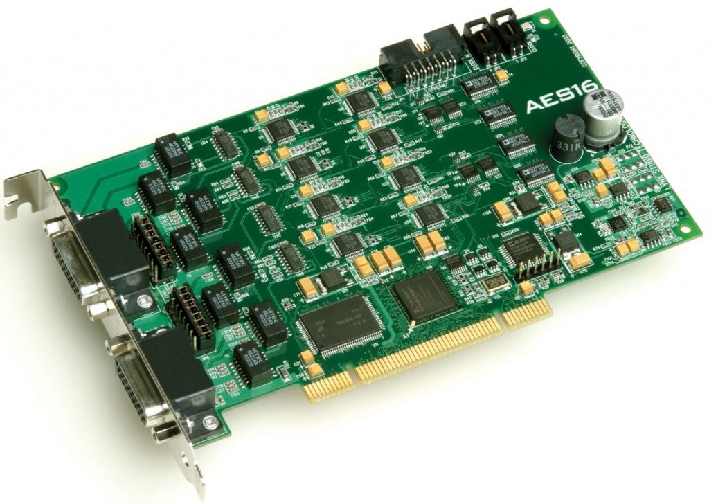 AES16e-SRC