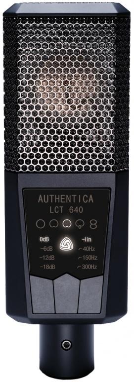 LCT 640