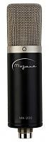 Mojave Audio MA-200 cardioid condenser tube mic