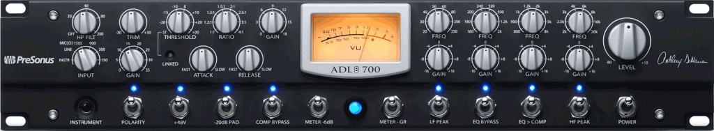 ADL 700