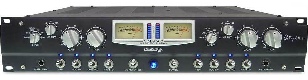 ADL 600
