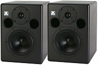 QUESTED S7R monitors