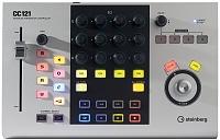 Steinberg CC121 DAW controller