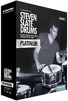 Slate Digital Steven Slate Drums 4 Platinum