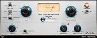 Softube Summit Audio TLA-100A