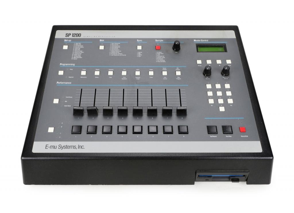 SP-1200