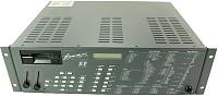 E-MU Systems Emax SE