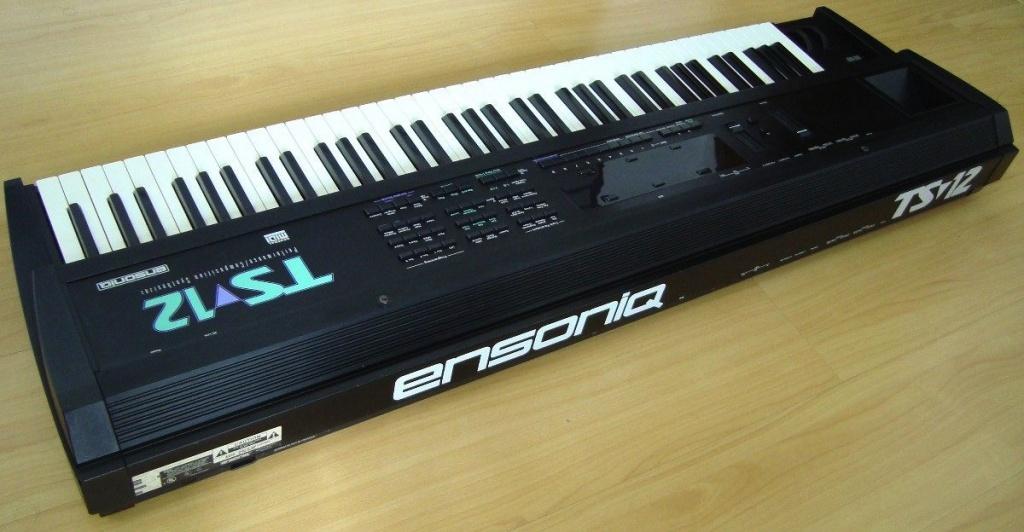 TS-12
