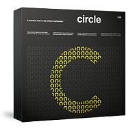 Future Audio Workshop (FAW) Circle