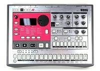 Korg Electribe ER-1