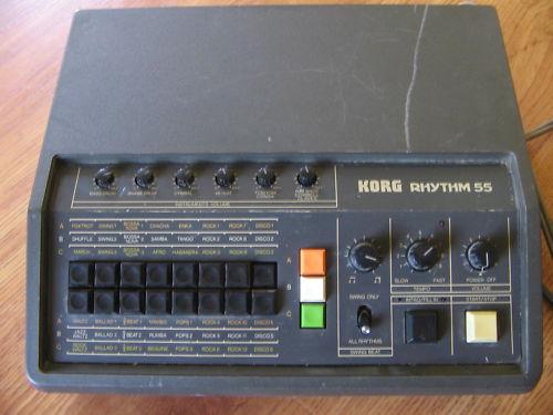 KR-55