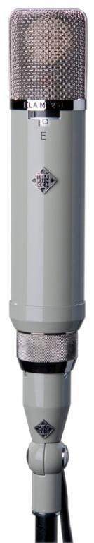 ELA M 251 E