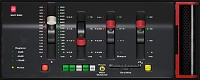 Universal Audio EMT 250 Classic Electronic Reverb Plug-In