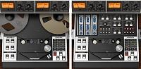 UAD Ampex® ATR-102 Mastering Tape Recorder Plug-In